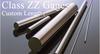 Custom Length Class ZZ Gages -- 0.063
