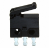 Snap Action, Limit Switches -- CKN9408-ND -Image