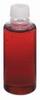 1600-0004 - Thermo Scientific Nalgene Bottle, Narrow Mouth, ptfe, FEP, 4oz, 1/ea -- GO-06023-10