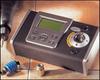 EZ-TorQ II Torque Analyzer -- EZ-TorQ II 100i - Image
