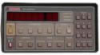 Scanner -- Keithley 705