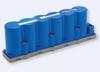 Ultracapacitor -- BMOD0058E016B02 - Image