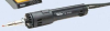 Desoldering Gun Accessories -- 5097059