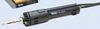Soldering Iron Accessories -- 5097043 -Image