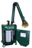 Portable Dust and Fume Collector -- Zephyr III® -Image