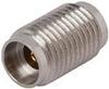 RF Connectors / Coaxial Connectors -- SF1575-6007 -Image