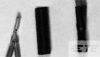 Heat Shrink Tubing -- E94629-000 -Image