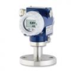 XMPi Process Plant Gauge and Absolute Pressure Transmitter -- XMPi Process Plant Gauge and Absolute Pressure Transmitter