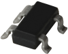 RF Amplifiers -- 516-1514-2-ND -Image