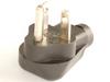 NEMA 5-20P Right Angle Plug -- UC-072