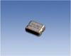 Oscillator -- NZ2520SB