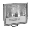 SSFN Series Stainless Steel Flood Lighting for Hazardous Locations