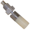 Liquid Level Switch for Aerospace/Military Applications -- L16H - Image