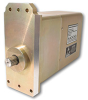 Rotary Brushless Motor Servo / Actuators -- 965-01 -Image