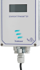 Dew Point Transmitter Model XDT -- XENTAUR XDT - Image