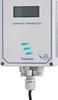 Dew Point Transmitter Model XDT -- XENTAUR XDT