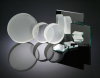 Custom Optical Mirrors