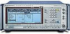 Rohde & Schwarz SFQ (Refurbished)