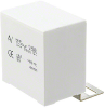 Film Capacitors -- 399-6242-ND - Image