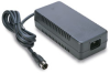 External Power Supply -- SPU65-101 - Image
