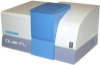 Fluorescence Spectroscopy -- Dual-FL
