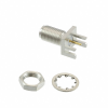 Coaxial Connectors (RF) -- J10152-ND -Image