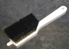 Pastry & Icing Brush -- B19BK