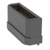 Rectangular Connectors - Arrays, Edge Type, Mezzanine (Board to Board) -- BTH-030-03-F-D-A-TR-ND -Image