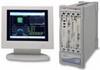 Vector Signal Analyzer -- 89610A