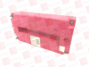 EATON CORPORATION 151D995G32 ( CUTLER HAMMER, 151D995G32, CURRENT TRANSFORMER SENSOR, 3200A, 61.31V ) -Image