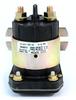 Trombetta 114-2411-020-02 Bear Series 24V DC Contactor, 225A -- 80401 - Image
