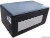 Quiet 5,500 Watt 55G Gas RV Generator - Image