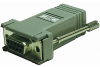DS9097U - RS232 1-Wire Host Adapter -- DS9097U