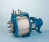 Self Priming Pump -- RSKu Series