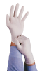 Conform Latex Gloves > SIZE - L > UOM - 100/bx -- 69-210-L