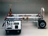 Cryogenic Prover -- SY14B - Image