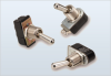 Heavy Action Toggle Switch -- 110/216 Series-Image