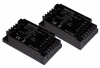 HASM10G Series -- HASM10G-S033250 - Image