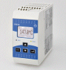 STB 55 Limit Controller / Temperature Controller -- View Larger Image