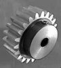 SPUR GEARS -- P16A70-30
