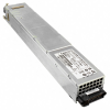 AC DC Converters -- 179-2784-ND - Image
