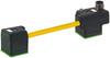 Double valve plugs -- 7000-41501 - Image