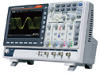 Instek GDS-2000E Digital Storage Oscilloscope, 200 MHz, 4-channel -- GO-20005-13