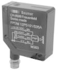 Retro-Reflective Sensor -- FPDM 12 - Image