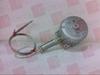 PRESSURE SWITCH 50-1000F 20AMP 125/250VAC -- E11013426 -Image