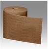3M Scotch-Brite CP-RL Aluminum Oxide Deburring Roll - Medium Grade - 48 in Width x 30 ft Length - 64724 -- 048011-64724