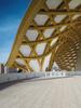 GENIOSIL® XB Hybrid Polymers for Structural Adhesive Bonds -- GENIOSIL® XB 502