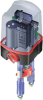 Electric Valve Actuators -- ARI-PACO® -Image