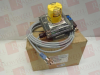 PENTAIR 7644NBY1A2HE ( NETWORK MONITOR ) -Image