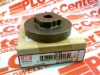 ALTRA INDUSTRIAL MOTION 5J-5/8 ( FLANGE COUPLING SURE-FLEX BORE 5/8IN OD 3-1/4IN ) -Image